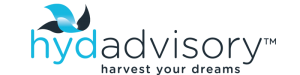 HYD Advisory